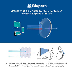 Blupers - MRN21010 C1 - Adulto