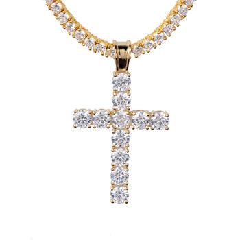 Pendant Cross