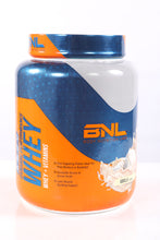 Load image into Gallery viewer, BNL Dynamic Performance Whey [2kg]