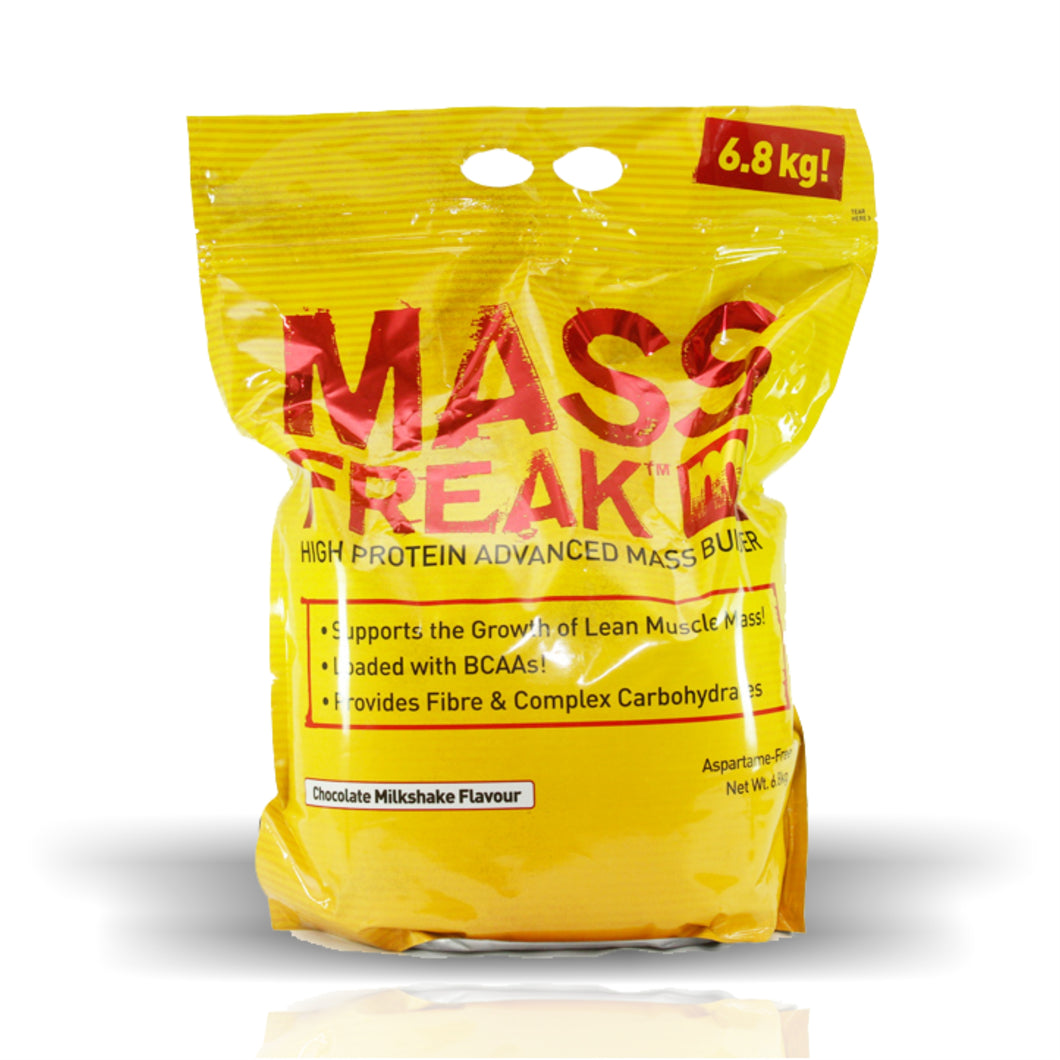 PharmaFreak Mass Freak [6.8kg]