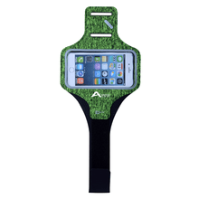 Load image into Gallery viewer, Volkano Active Speed Series Sports Armband