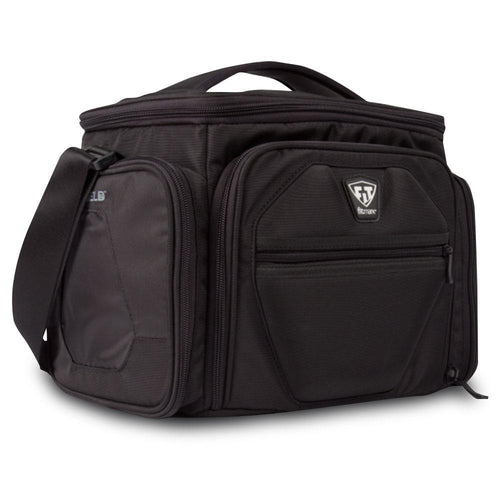 Bag FitMark The Shield - Chrome Supplements and Accessories