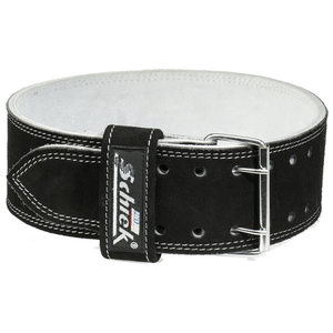 Belt Schiek Competition Power Belt [Black]