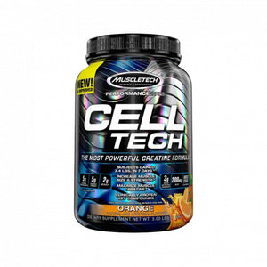 MuscleTech Cell Tech [1.3kg]