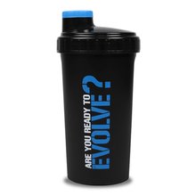 Load image into Gallery viewer, Shaker EVLution Nutrition Shaker [700ML]