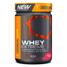 Load image into Gallery viewer, Whey Blend SSA Whey Extreme [905g]