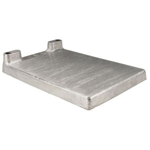 1201 Cold Plates 8X12 1/4X12 1-Product 1201
