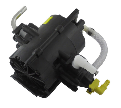 ShurFlow Syrup Pump with fittings - 5576