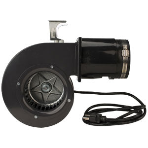 273 cfm air blower for beer coolers for 3 or 4