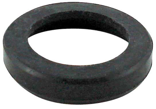 Four pack Bottom Seal for most D couplers