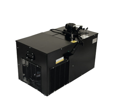 1-6 Product Low Profile Flash Chiller - 8483