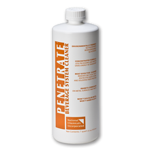 Penetrate BEER LINE Cleaner - 32 ounce 5015