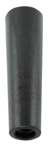 Black Plastic Tap Handle 3