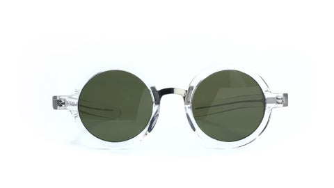 George burns style sun glasses