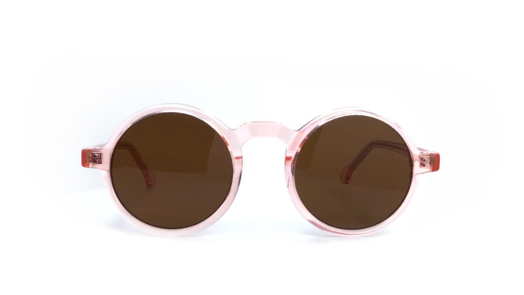 HAROLD Sunglasses