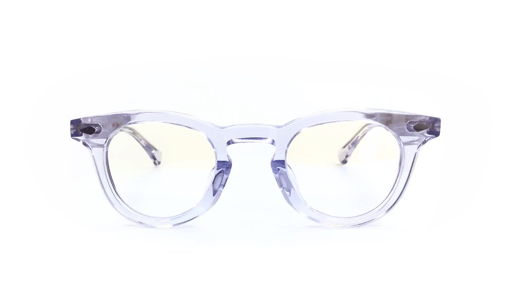 vintage mob glasses