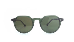GREGORY Sunglasses