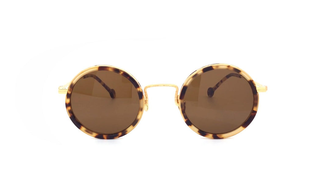 TEDDY Sunglasses