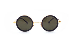 LENNON Sunglasses