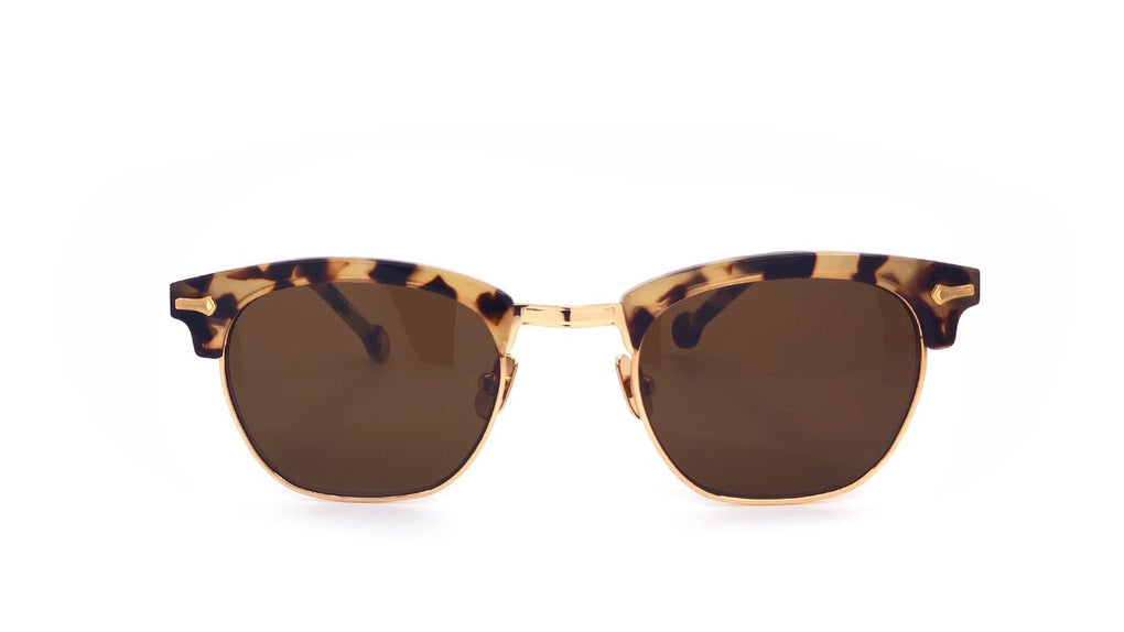 VINCE Sunglasses