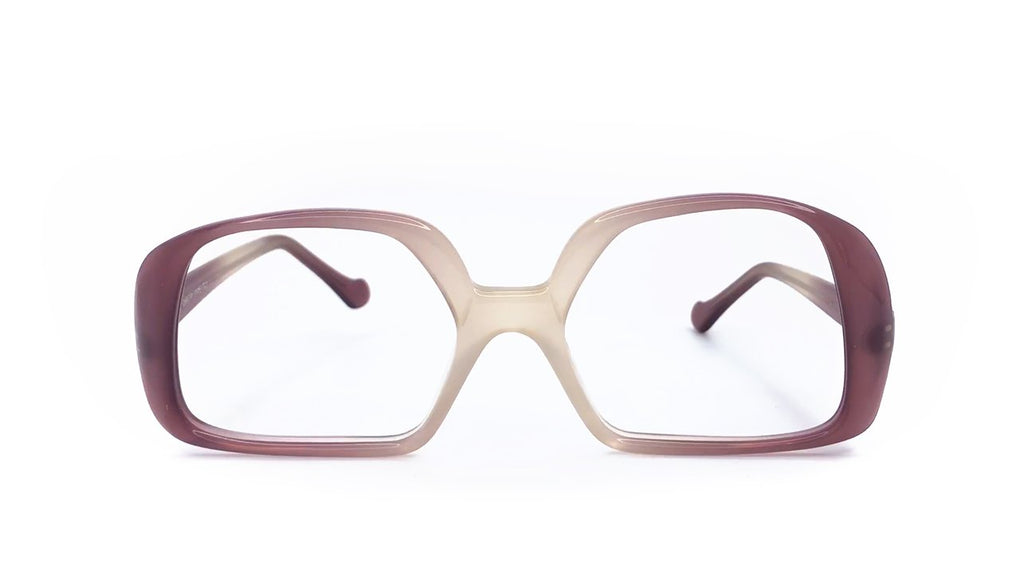 italian designer sun glasses rectangle eye