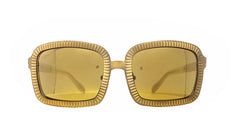 ALEXANDER WANG Antique Brass