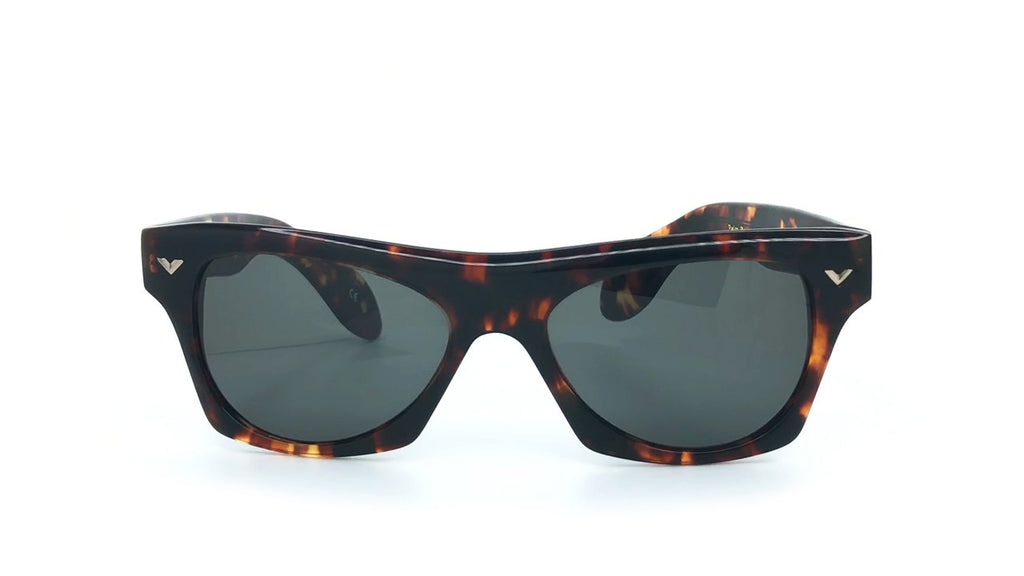 VICTORY Palm Beach Sunglasses