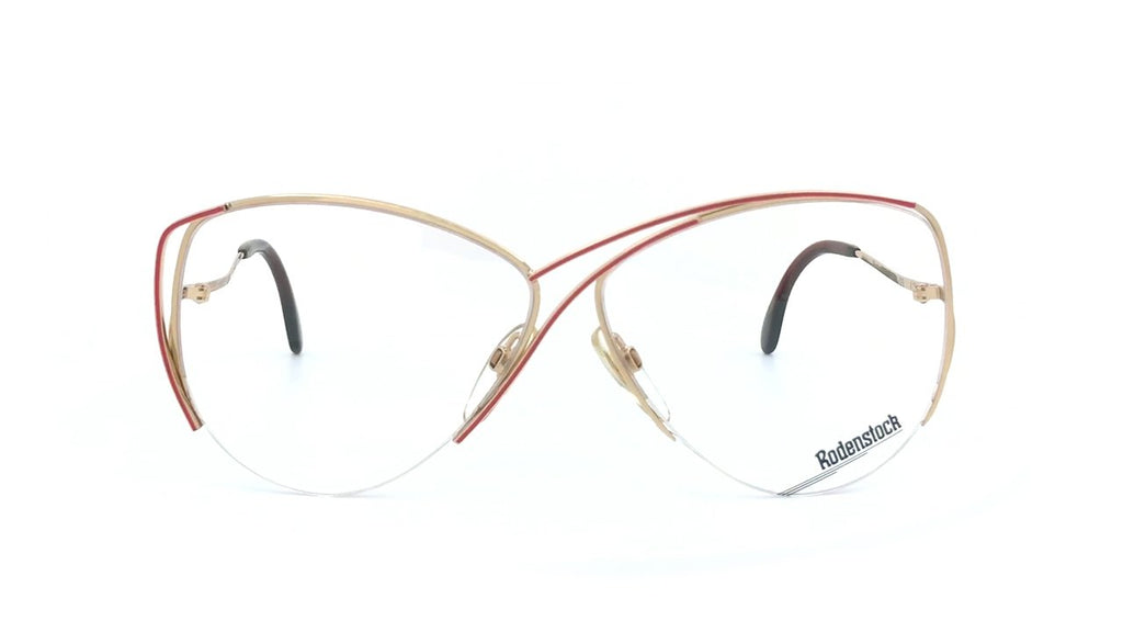 RODENSTOCK Lady R