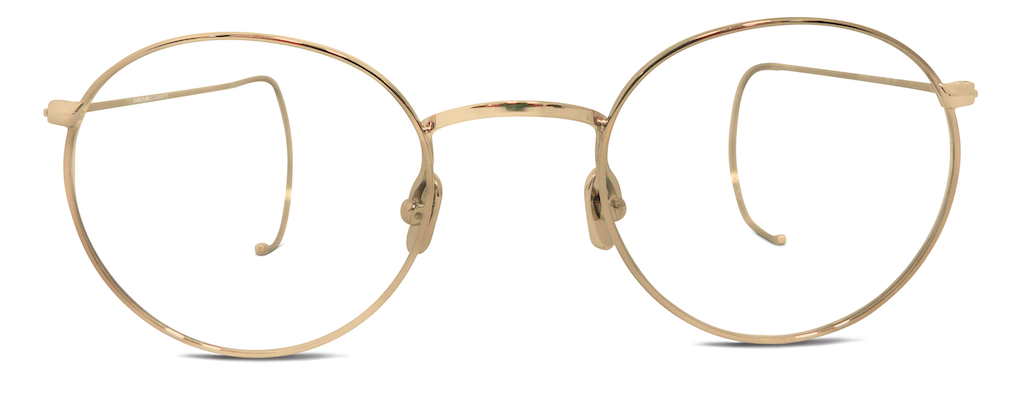 bob dylan style glasses
