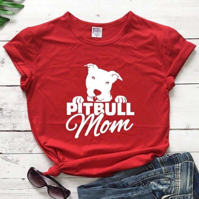 cute and lovely pitbull shirt (5946589380788)