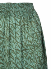 Load image into Gallery viewer, Diega Jombo Printed Midi Skirt