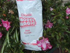 8 Ounce Model Magic Clay