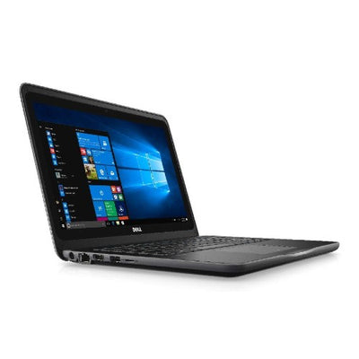 Dell Latitude 3380,6th Gen 4GB RAM, 500GB HDDWith Bag (Refurbished)