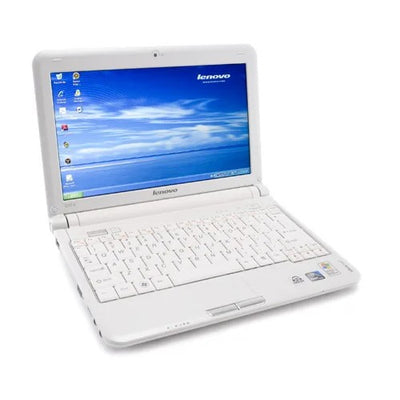 Lenovo Ideapad S10 ATOM 2GB 160GB 10.2 With Bag (Refurbished)