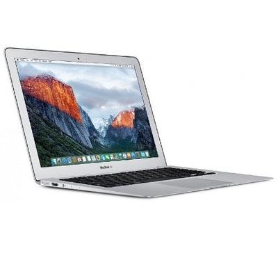 Apple MacBook Air A1466 13.3-inch Laptop (Core i7) With Bag Free (Refurbished)