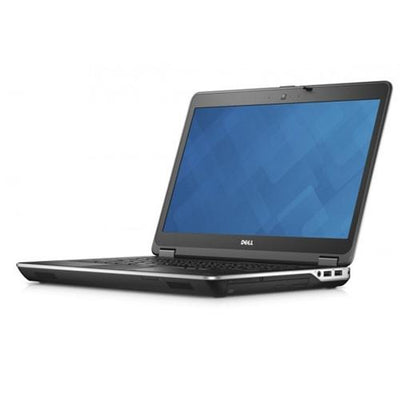 "Dell Latitude E6540 15.6"" LED 4GB RAM, 500GB HDD Notebook With Bag (Refurbished)"