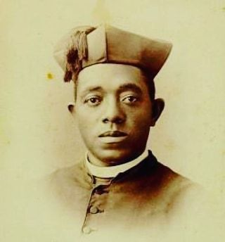 Augustus Jackson, Black History Month: The Father of Ice Cream