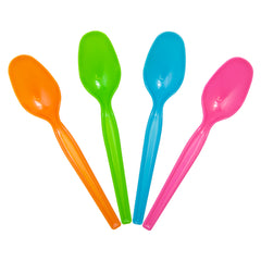 all super dessert spoons
