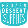 Frozen Dessert Supplies
