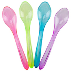all ice cream frozen yogurt and gelato spoons