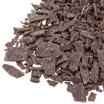 Regal Foods Chocolate Flakes Topping - 5 lbs.
