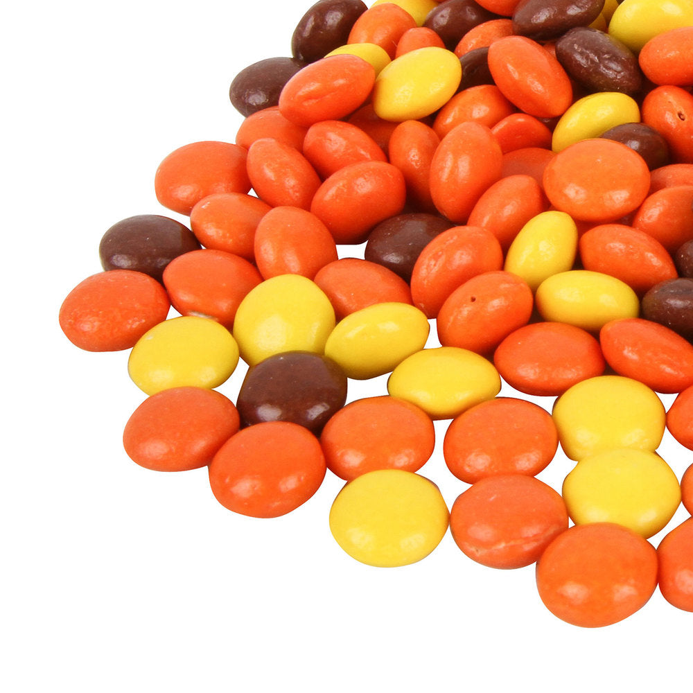 REESE'S® 5 lb. Mini Pieces