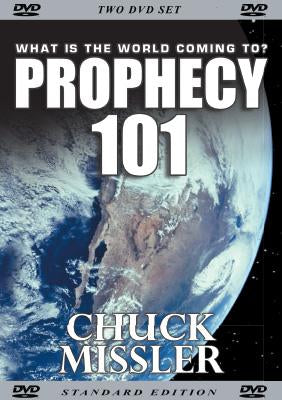 Prophecy 101