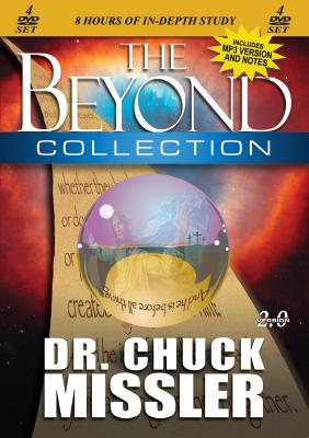 The Beyond Collection