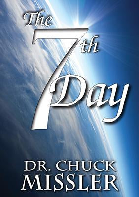 The 7th Day - Book