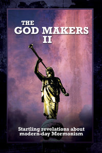 The God Makers 2