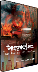 Terrorism: A New War on Freedom