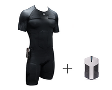 Load image into Gallery viewer, Balanx EMS Training Suit Set