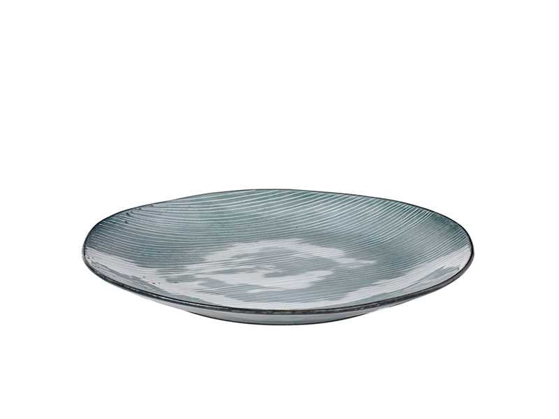 Nordic Sea Big Plate 31 cm