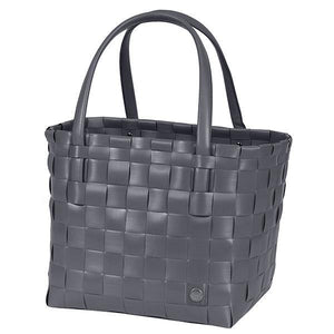 C.Match Shopper Dark Grey